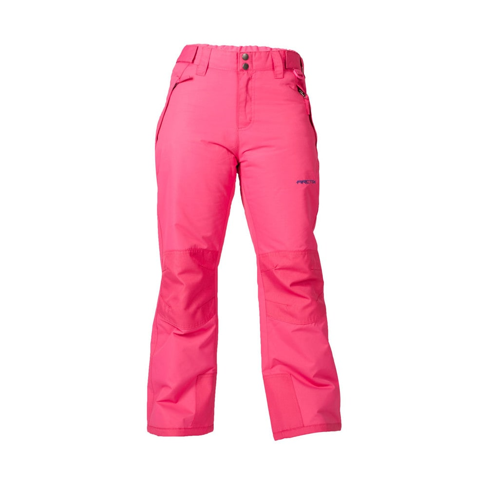 ARCTIX Kids' Reinforced Snow Pants XL