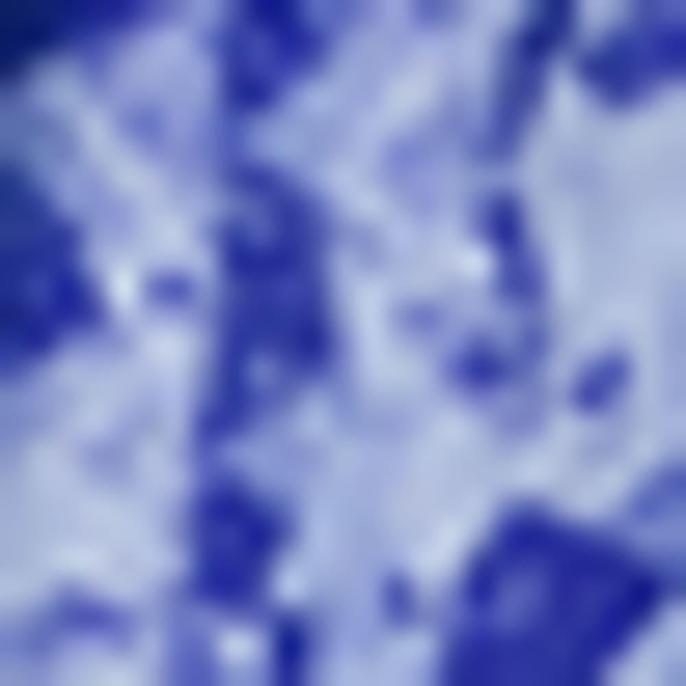 PURPLE-938