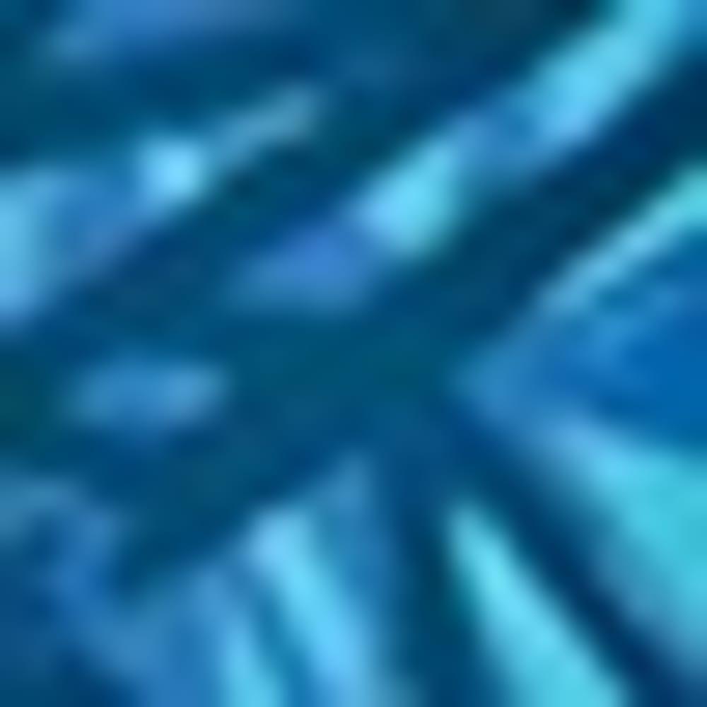 450-VENETIAN BLUE