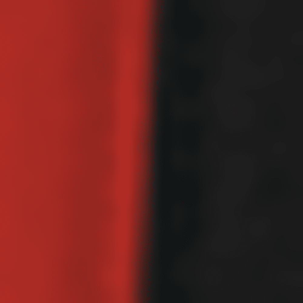 BLACK/SCARLETT