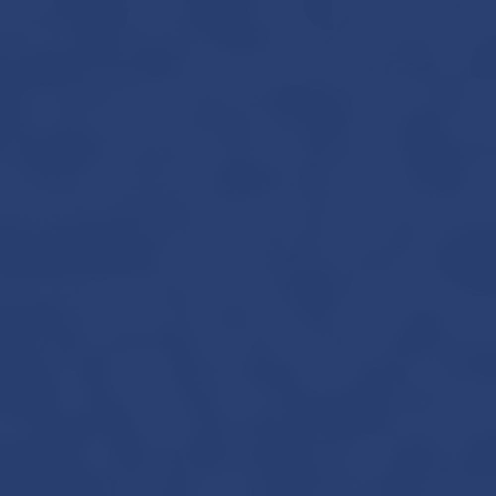 AMERICAN BLUE