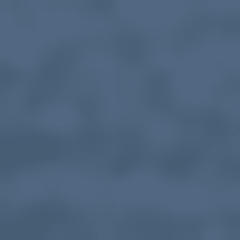 SLATE BLUE-984