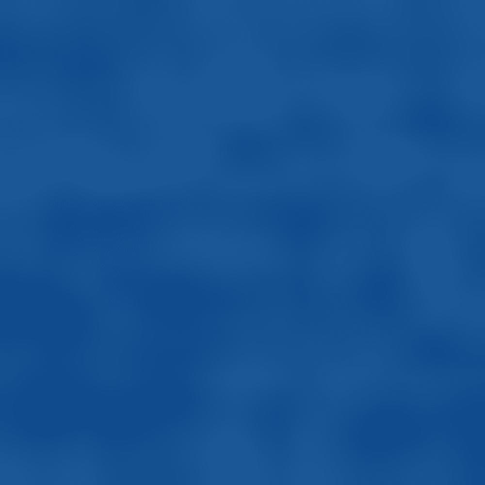 ULTRA BLUE-909