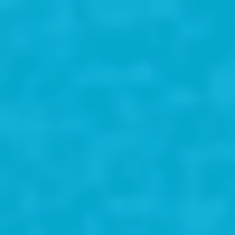 MERIDIAN BLUE-988