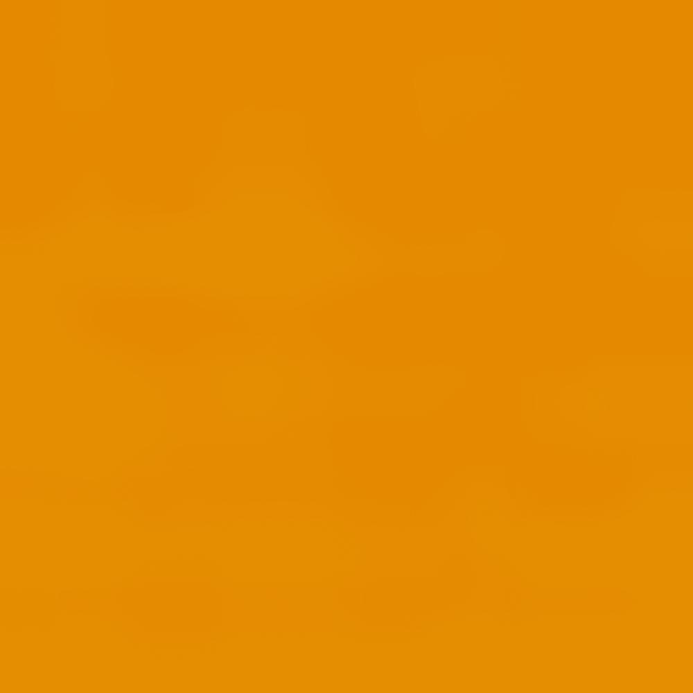 ORANGE-924