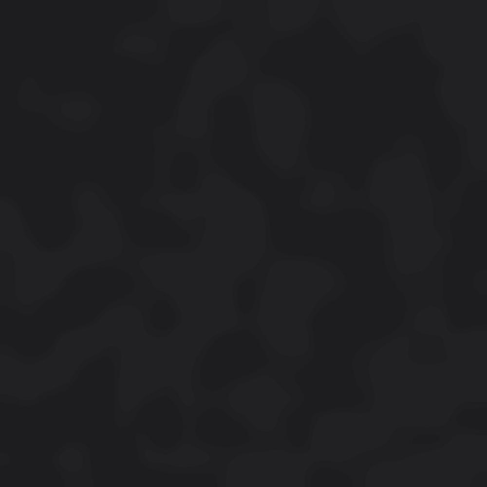 BLACK/WHITE-006