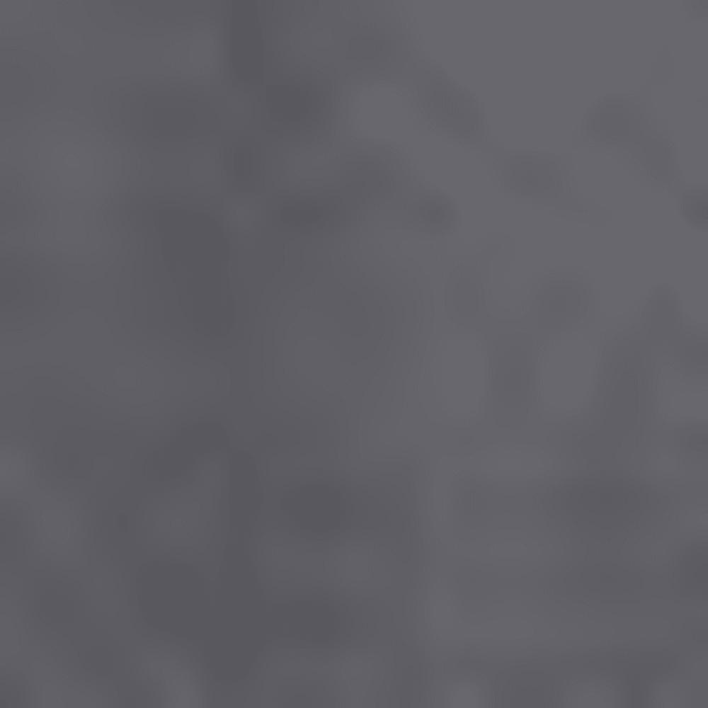 GRAPHITE/BLACK-041