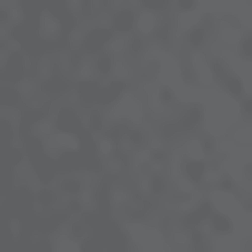 GRAPHITE/ORANGE-042