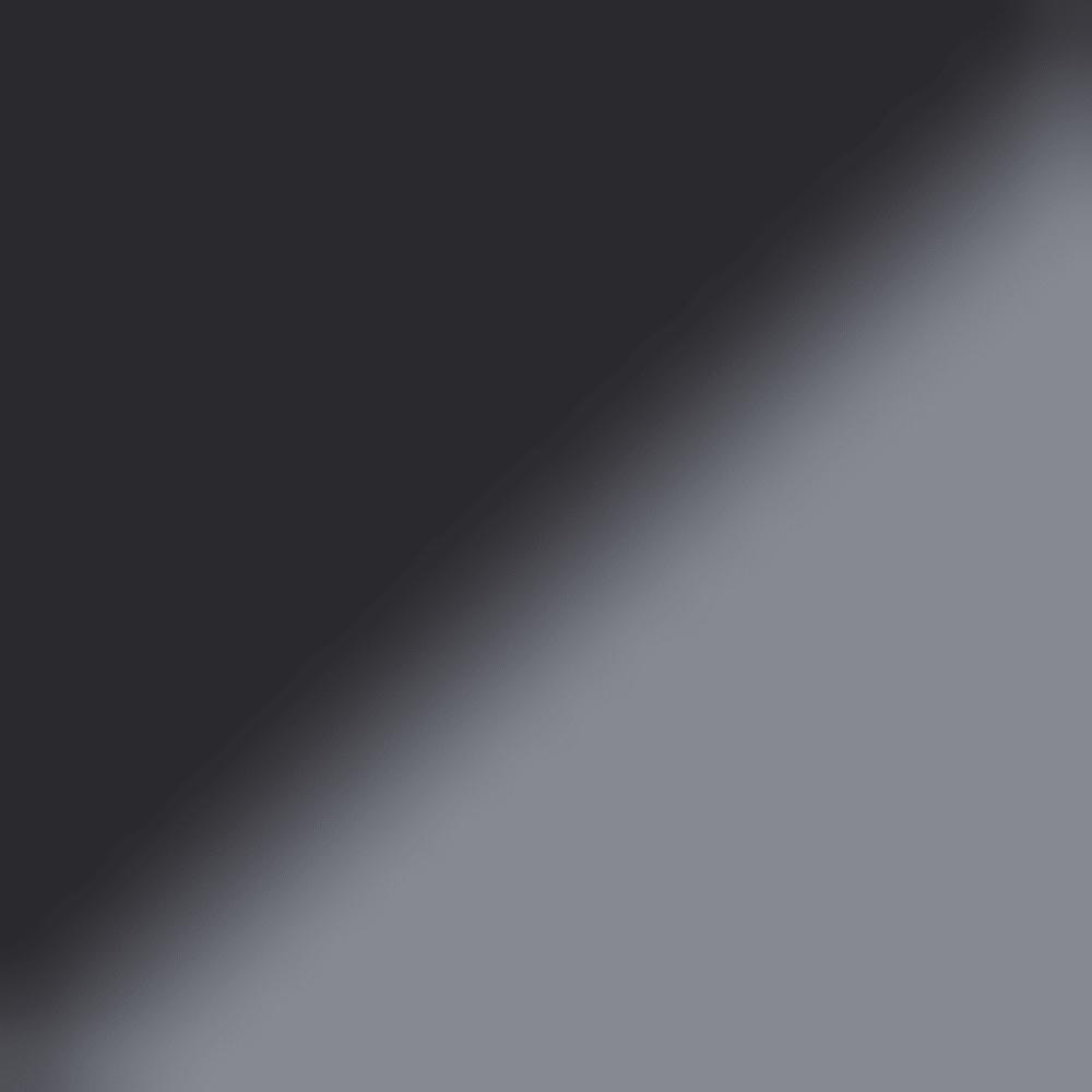 BLACK/STEEL-001