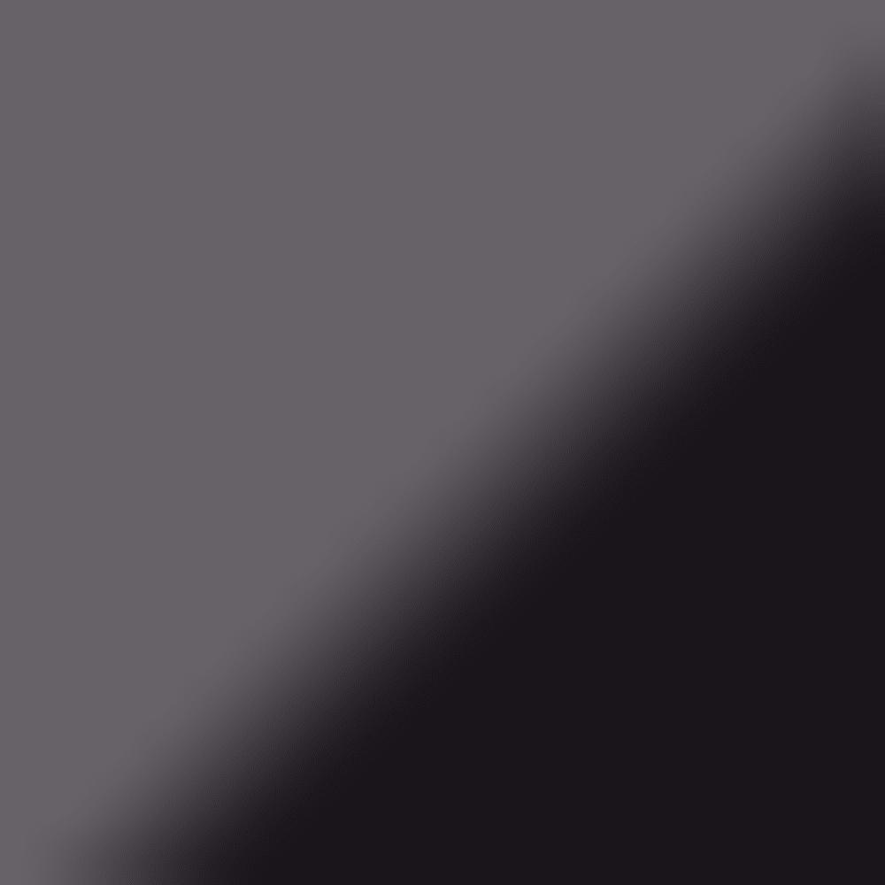 GRAPHITE/BLACK-040