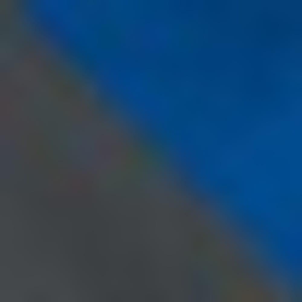 GRAPH/ULTRA BLU-042