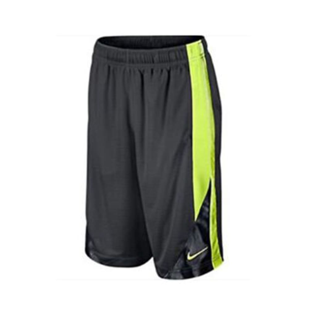 NIKE Boys' Avalanche 2.0 Shorts S