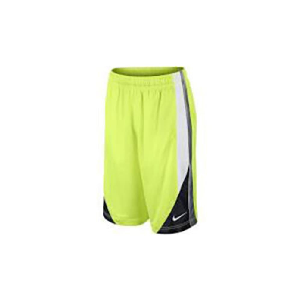 NIKE Boys' Avalanche 2.0 Shorts XL