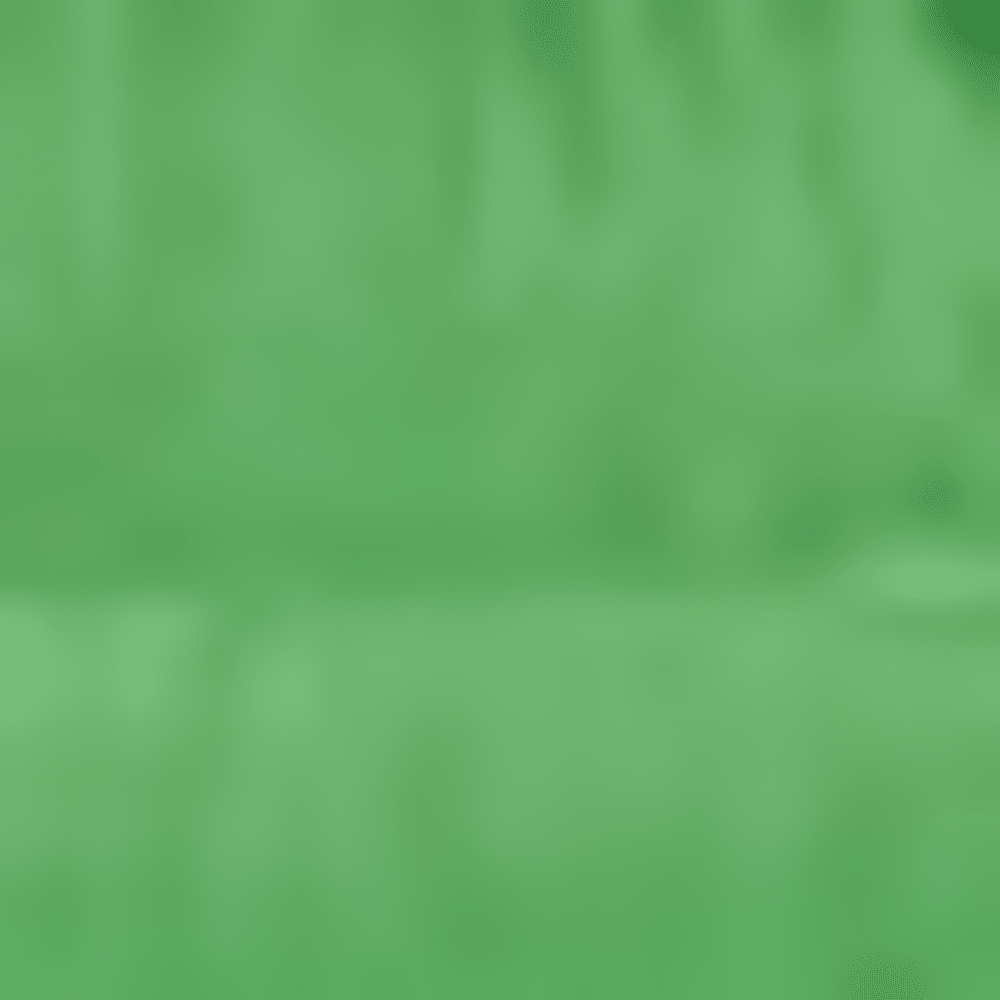 GREEN HEATHER
