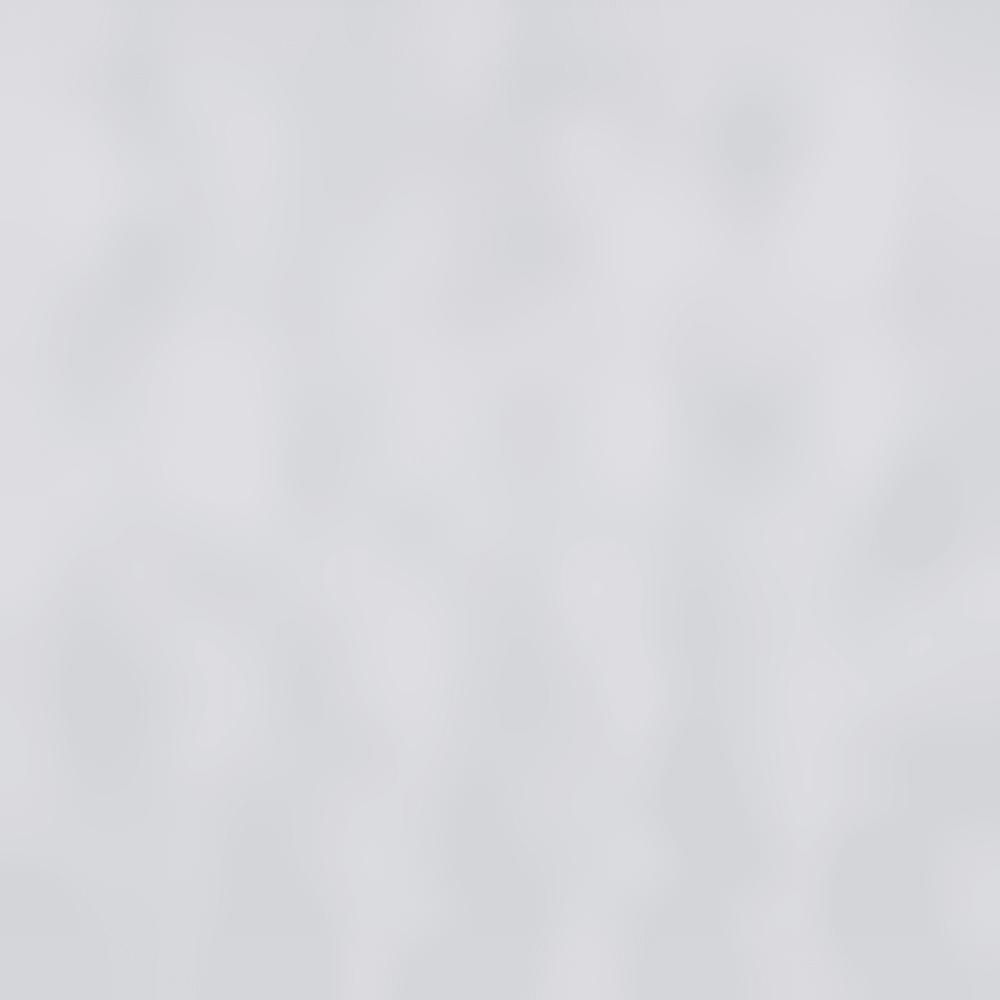 WHITE 5124764