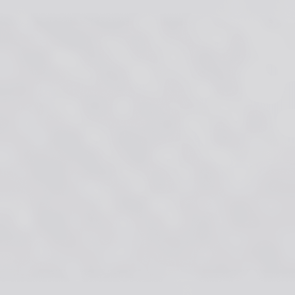 WHITE 5124825