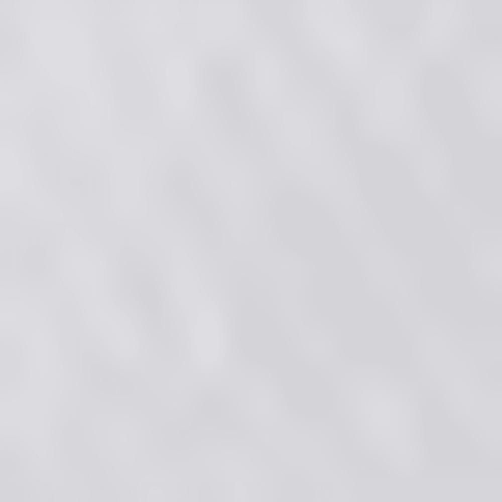 WHITE 5125423