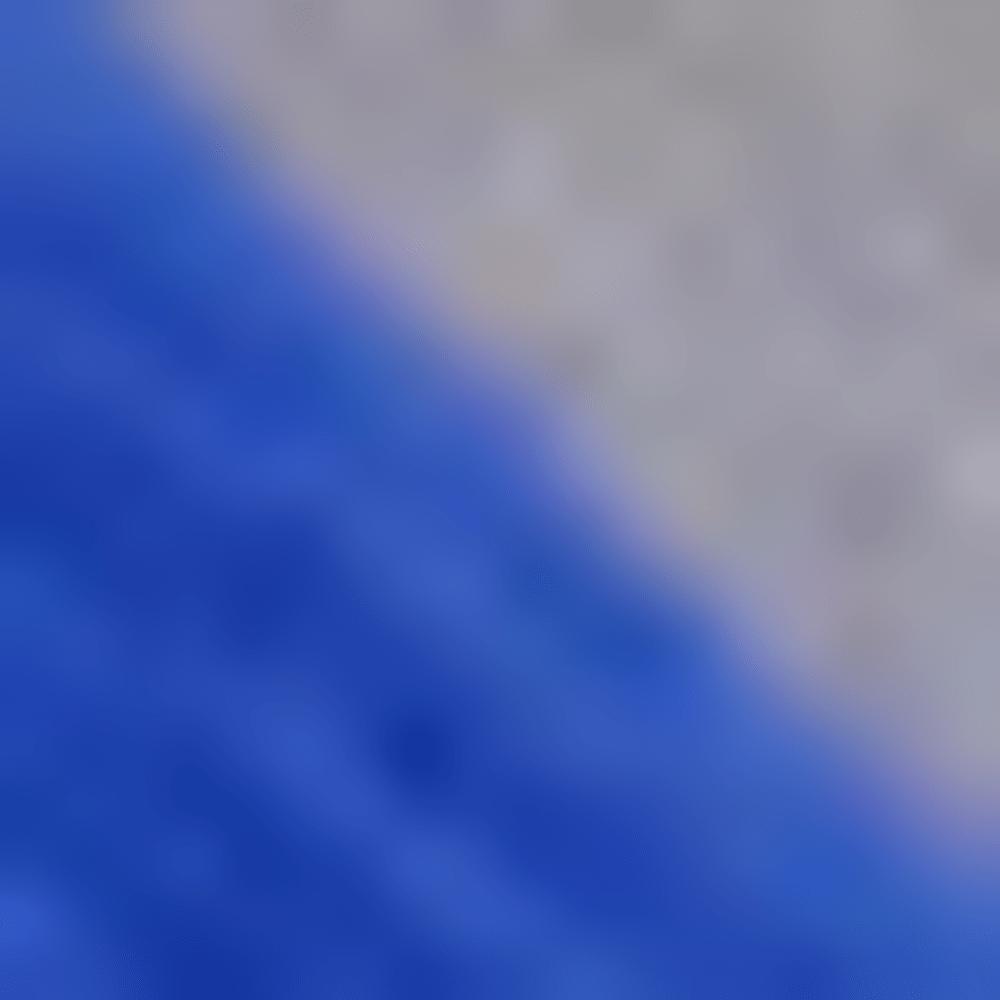 BOLD BLUE 5136161
