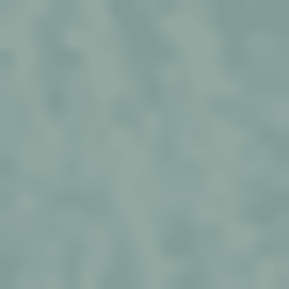 ANCHOR 91R505-856