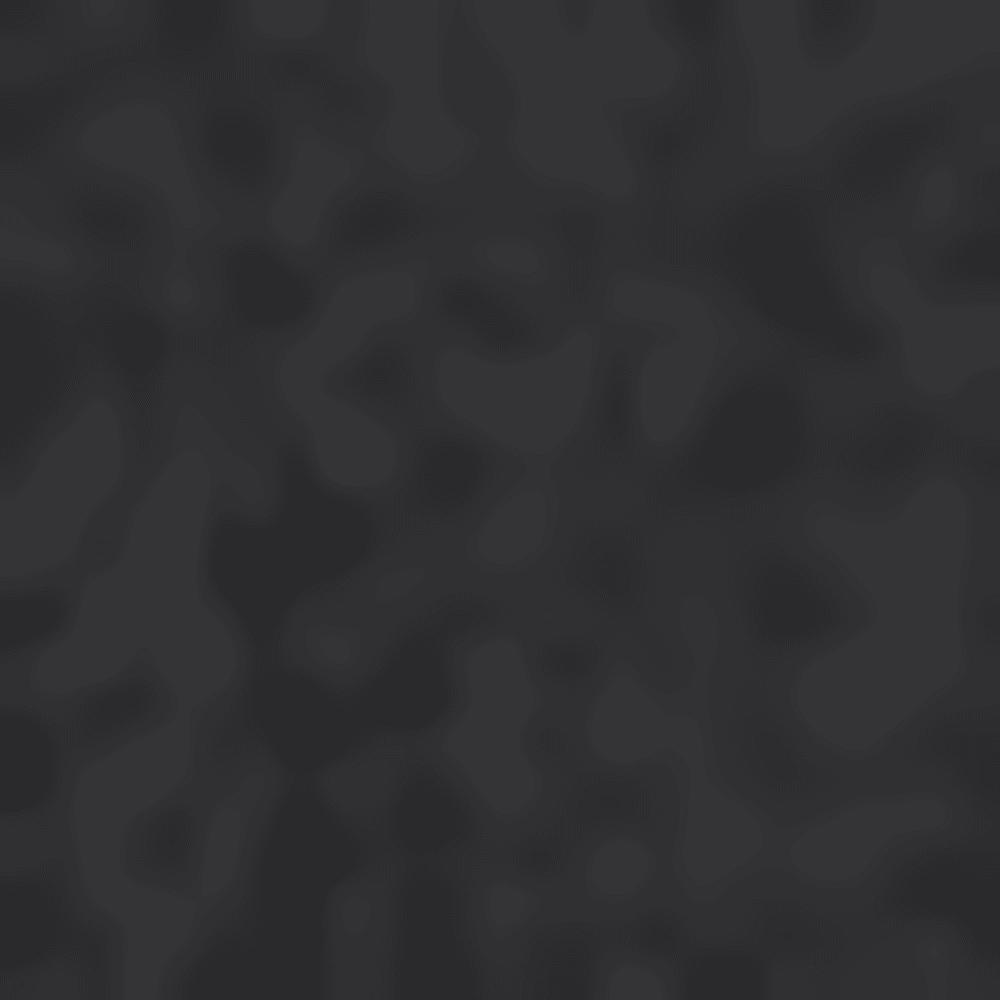 ARMOR 91R505-847