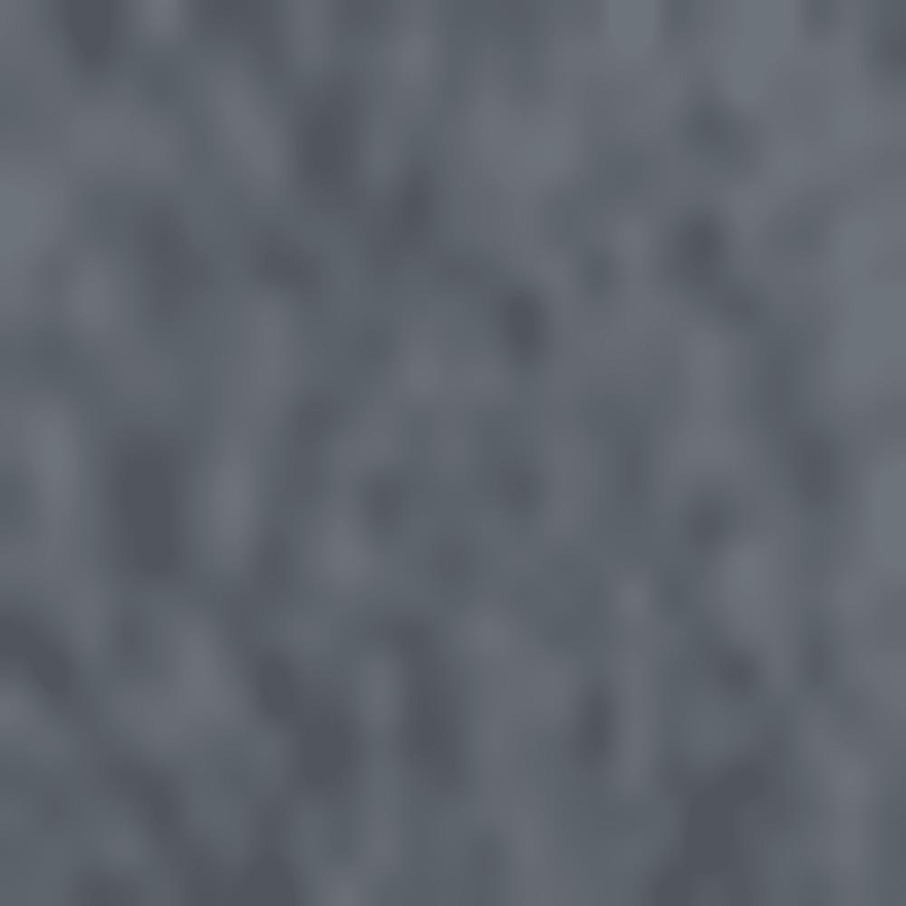 011-BLACK/GRAPHITE