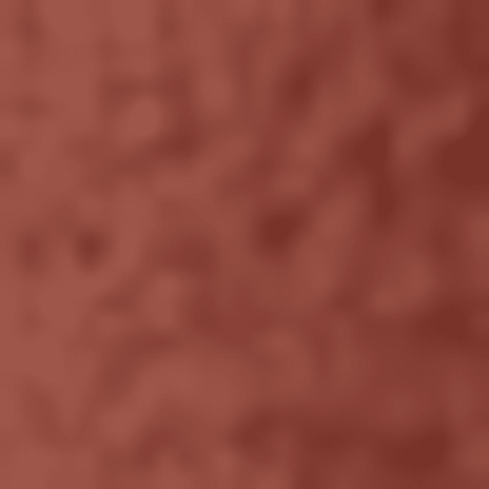 RED ROCKS/BLK-682