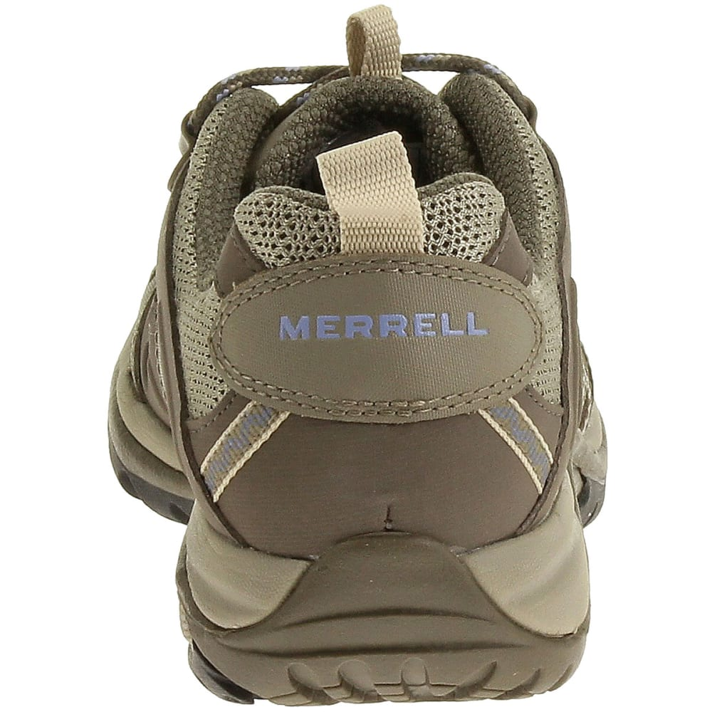 MERRELL Women's Siren Sport 2 Olive Hiker - OLIVE J58284