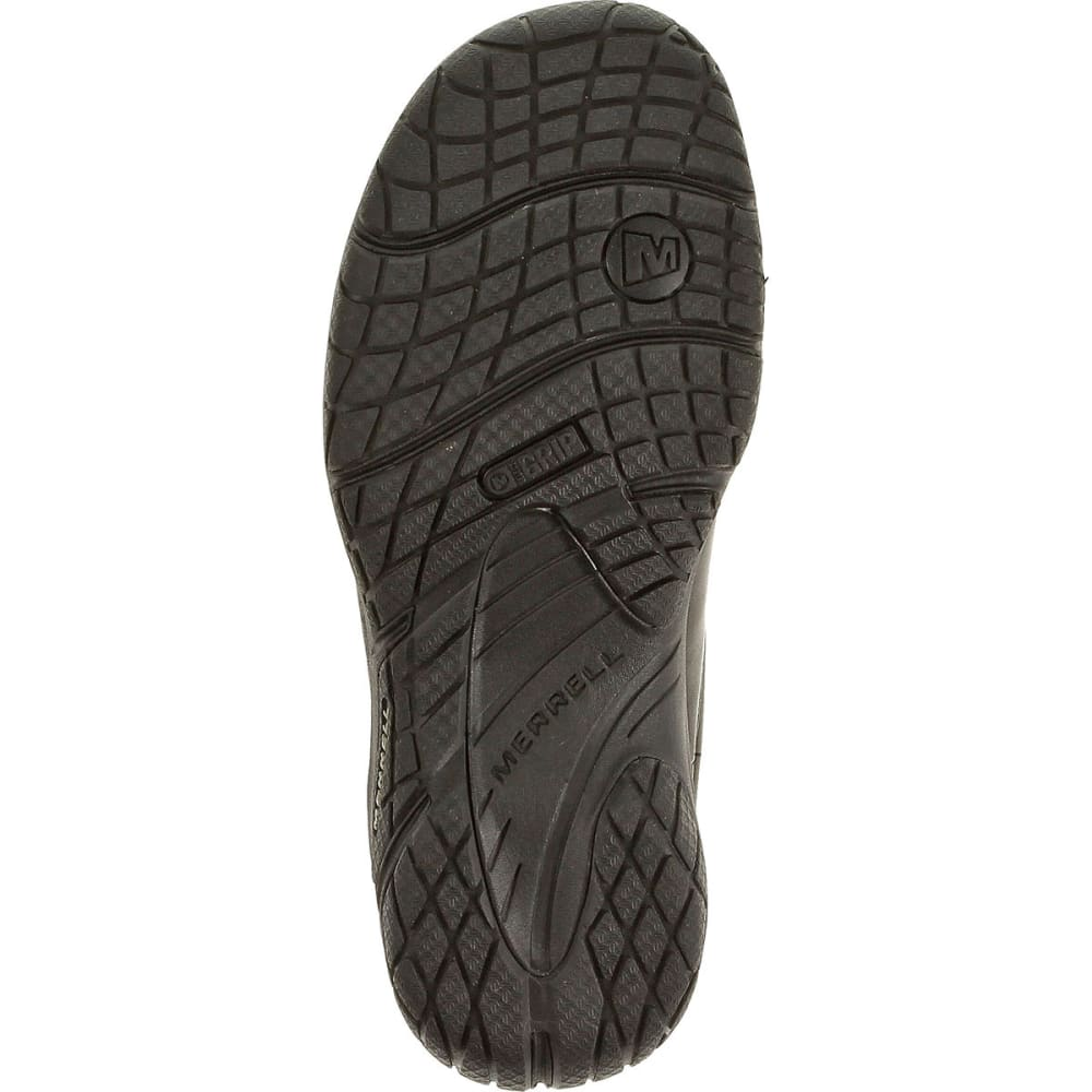 MERRELL Women's Encore Nova 2 Shoes - BLACK