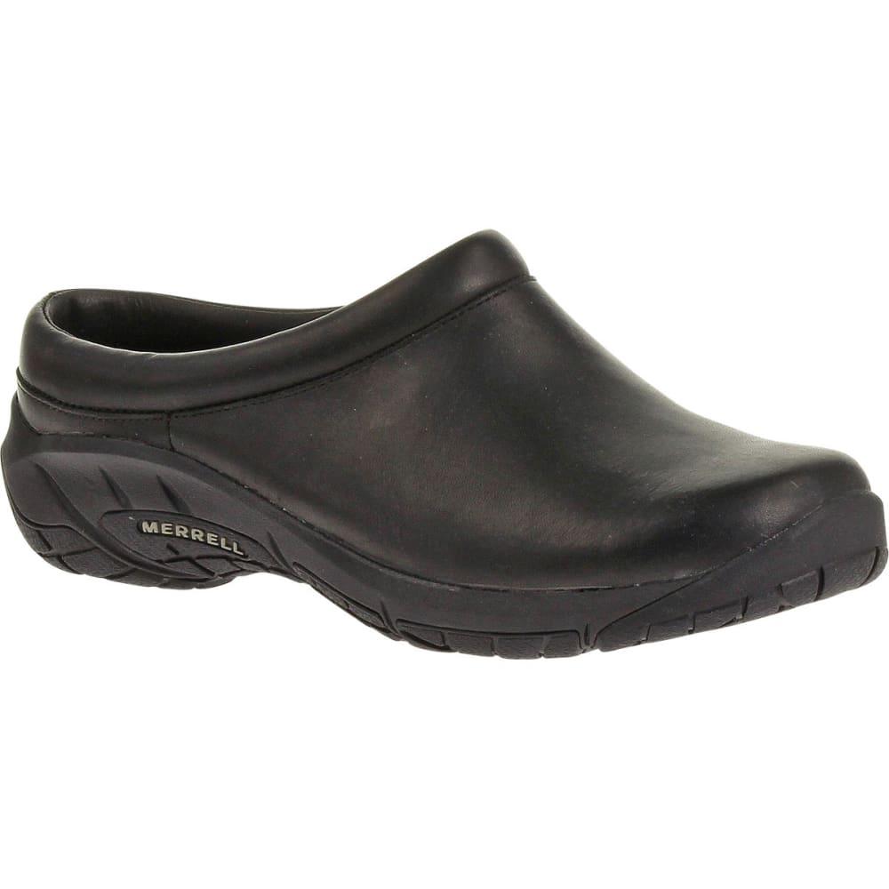 MERRELL Women's Encore Nova 2 Shoes - BLACK