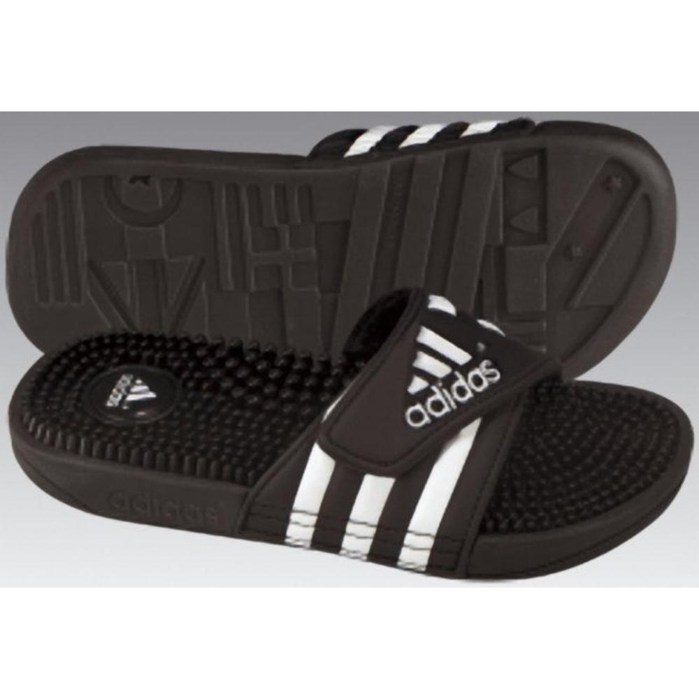 Adidas Boy's Adissage TU Sandals 1