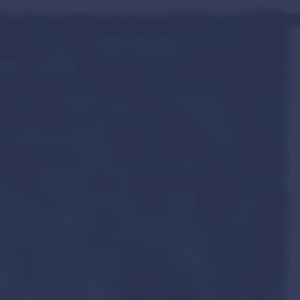 NOON BLUE