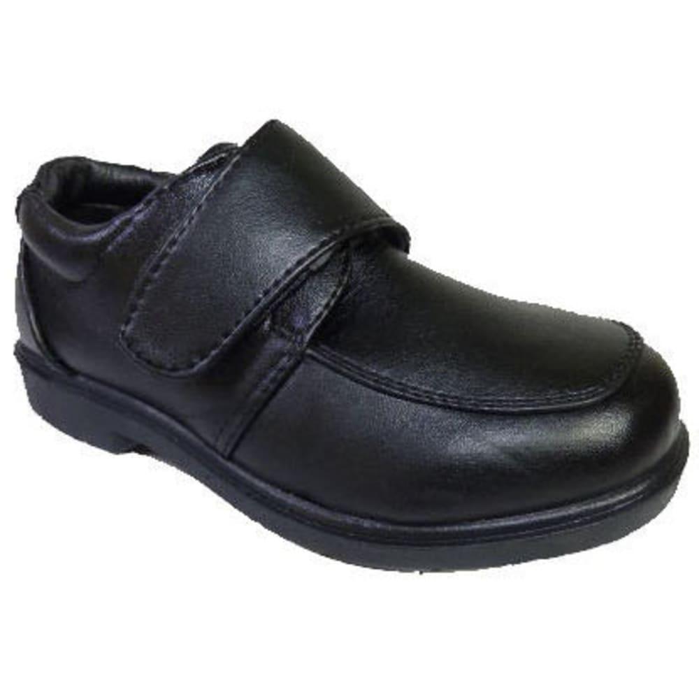 JOSMO Boys' Donald Shoes - BLACK