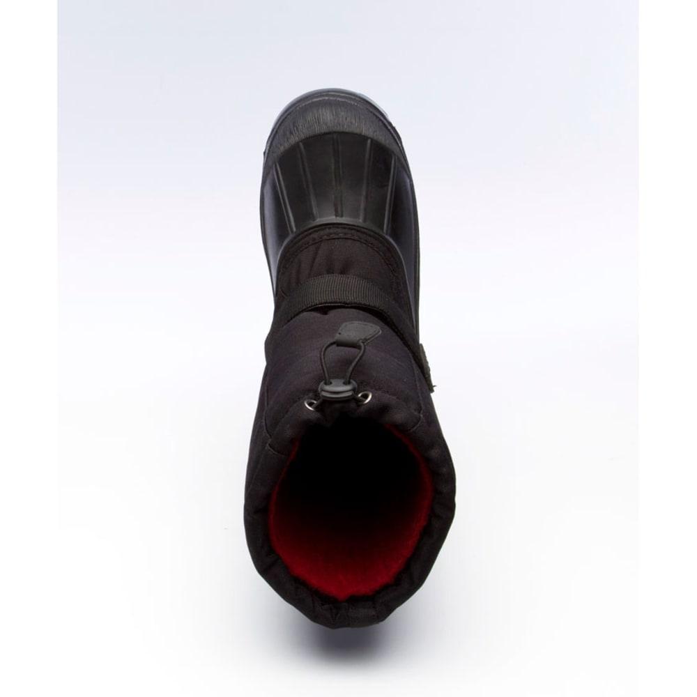 KAMIK Boys™ Rocket Boots - BLACK