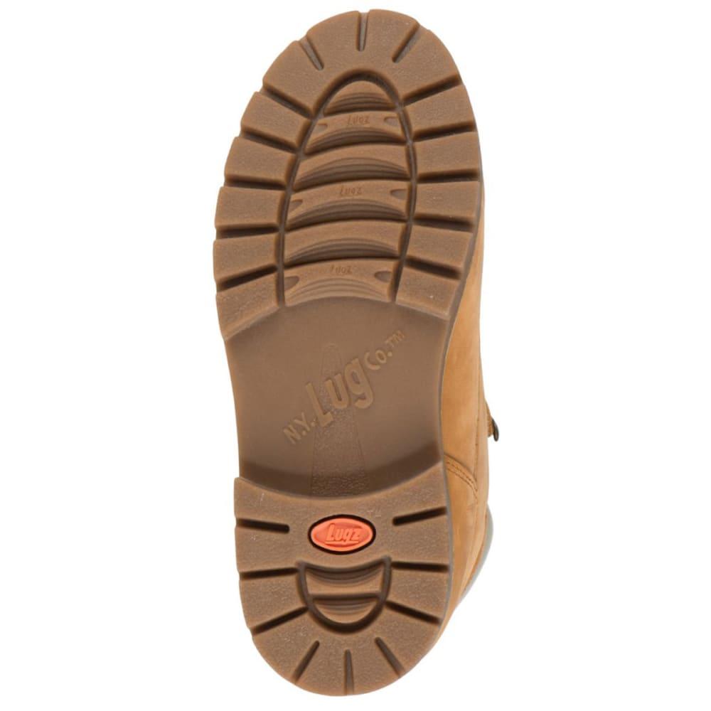 LUGZ Boys' Drifter Fleece-Lined Boots - VINTAGE KHAKI