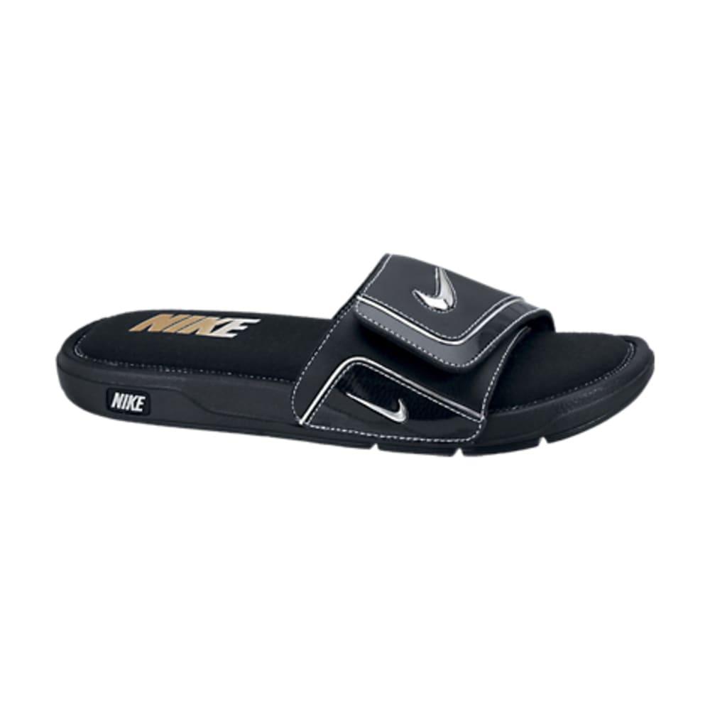 NIKE Men's Comfort 2 Slide Sandals 6