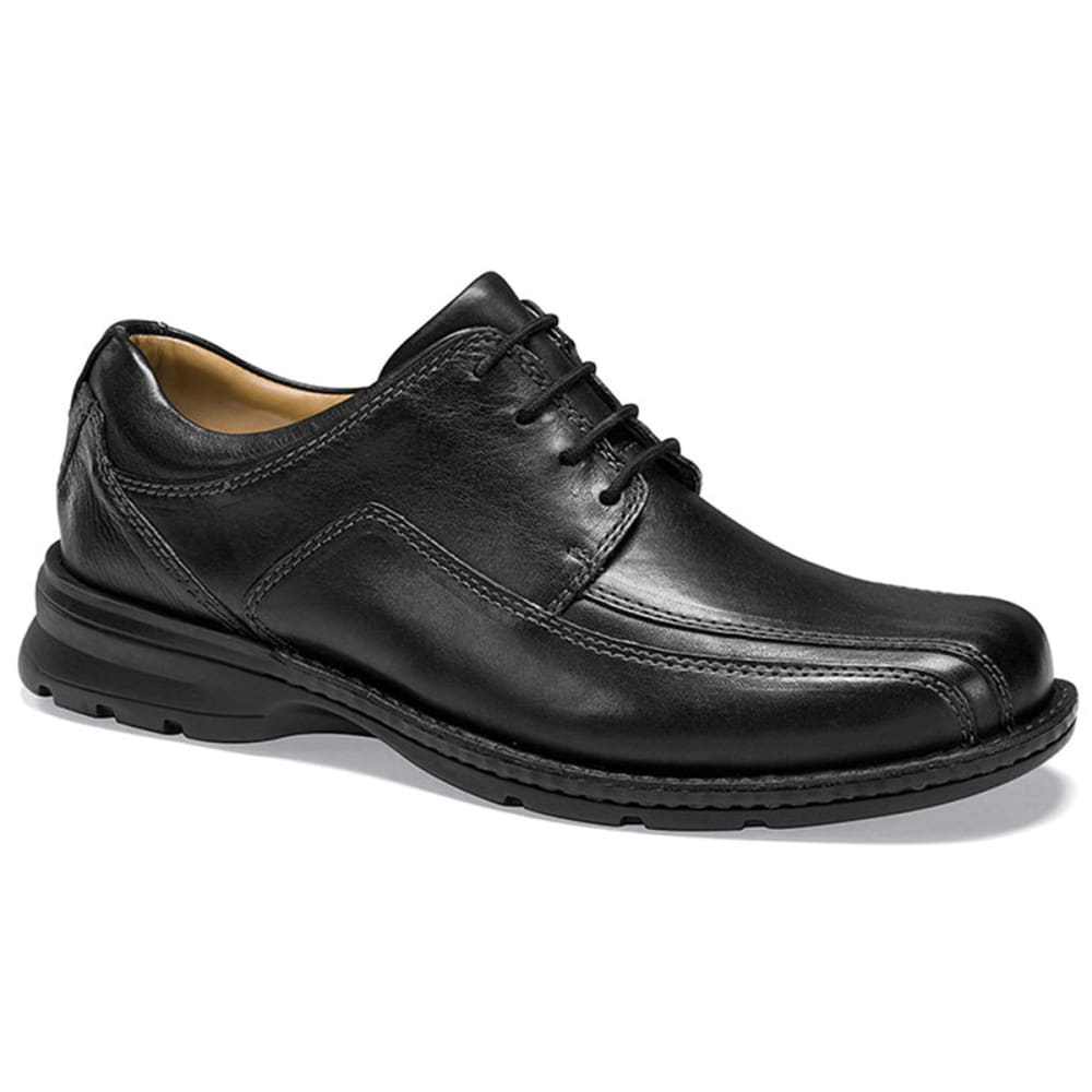 Dockers Men's Trustee Shoes - Black, 8