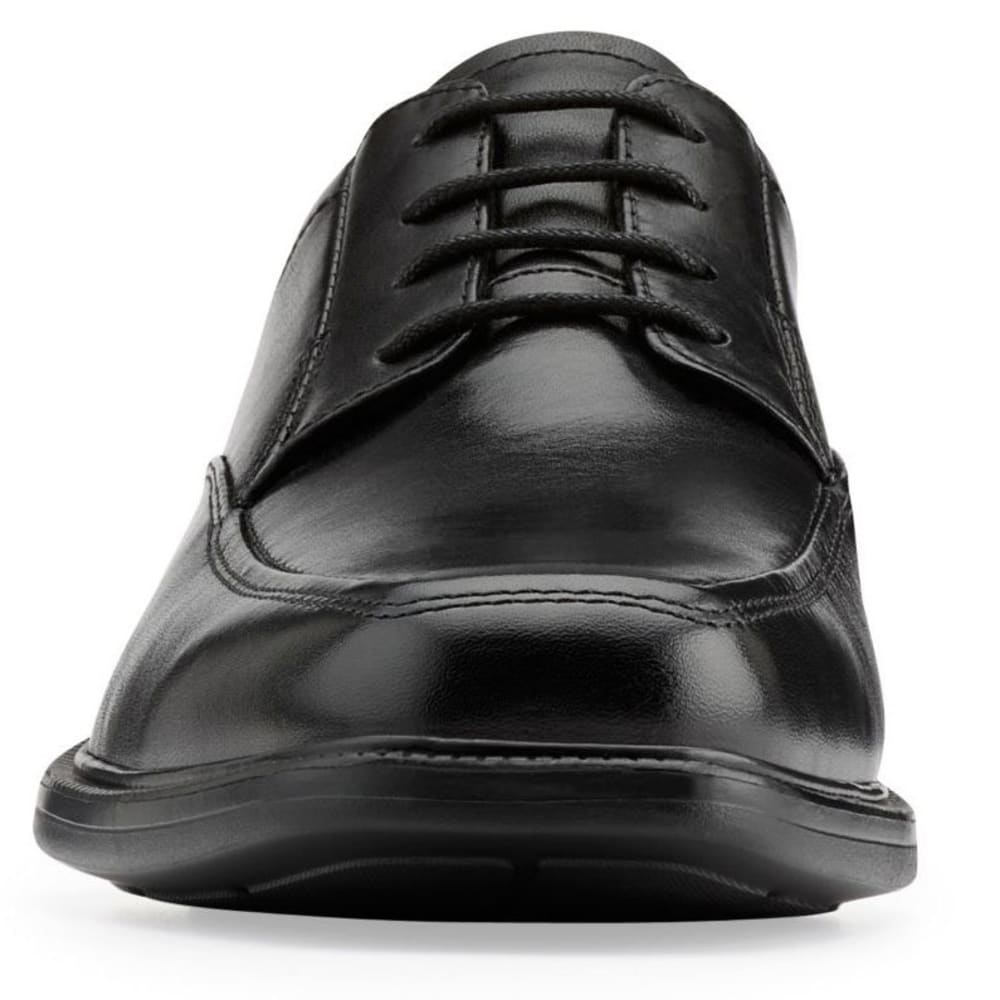 BOSTONIAN Men's Ipswich Shoes - BLACK