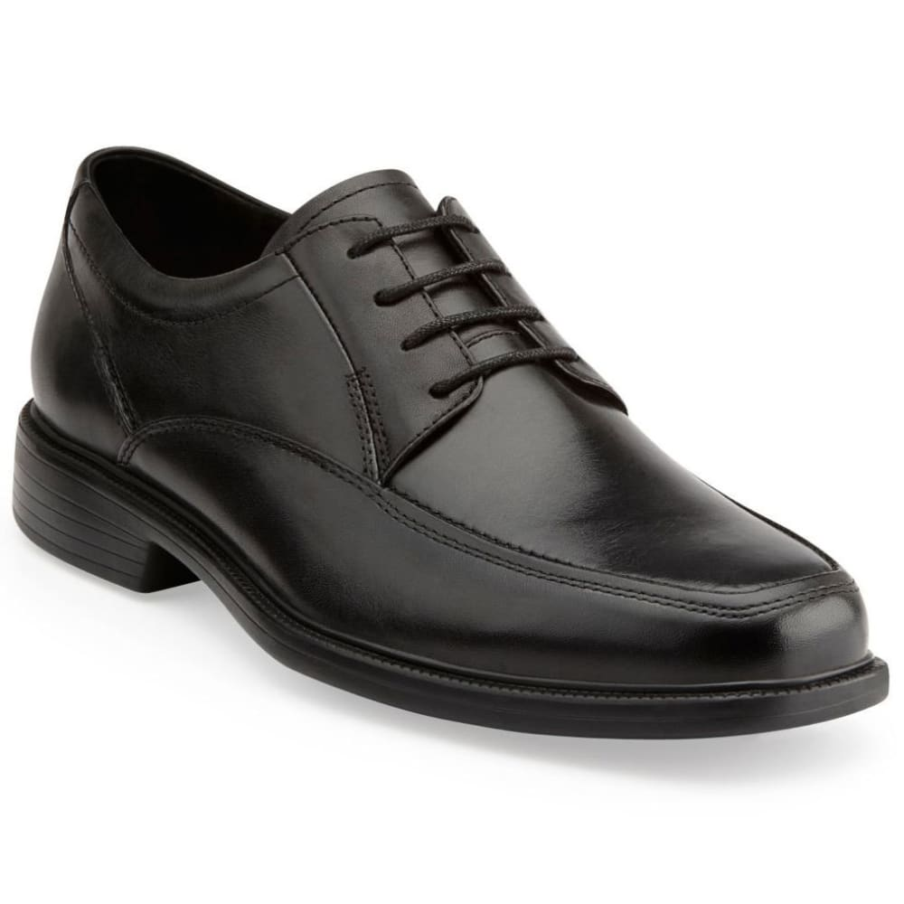 Bostonian Men's Ipswich Shoes - Black, 8