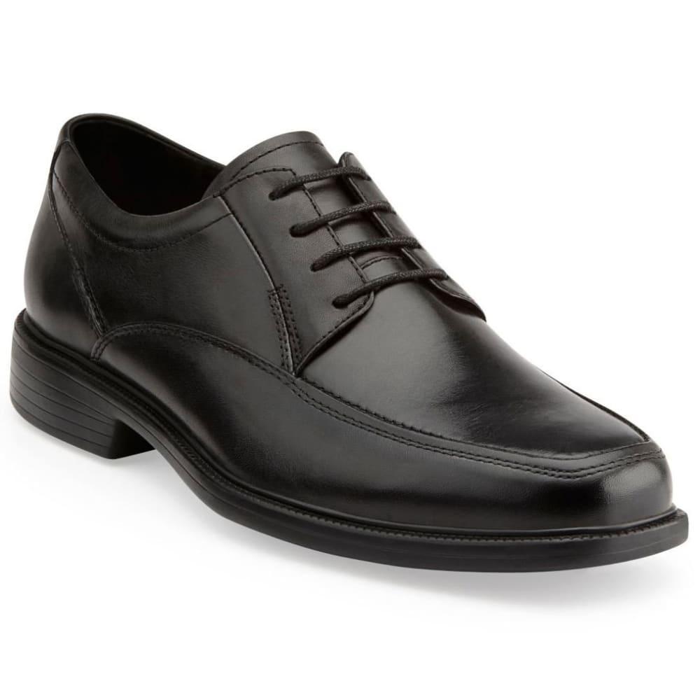 BOSTONIAN Men's Ipswich Shoes - BLACK