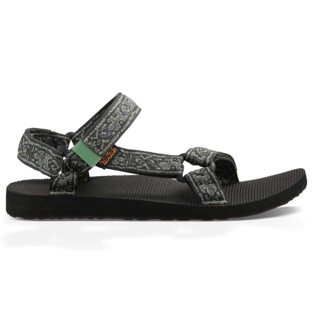 TEVA Men's Original Universal Sandals 8