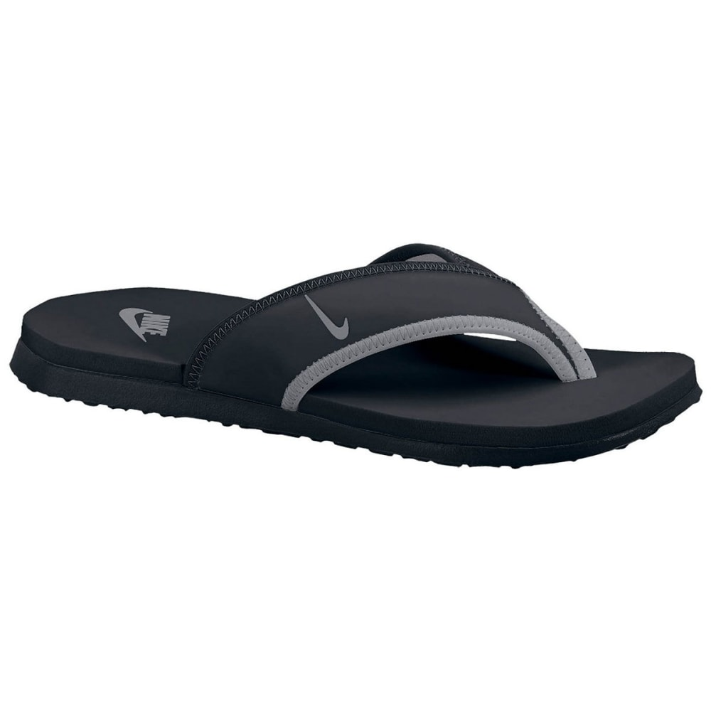 NIKE Men's Celso Plus Thong Sandals 6