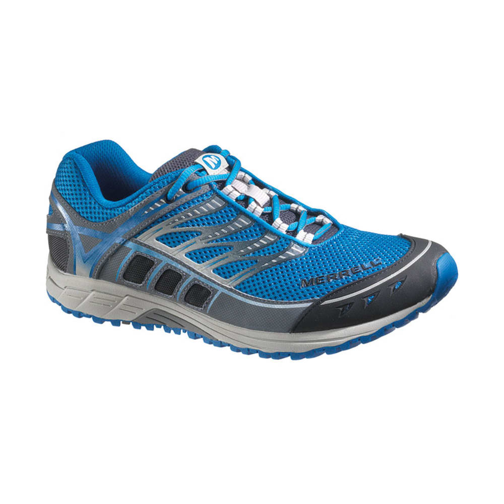MERRELL J39987 Mix Master Tuff - APOLLO BLUE
