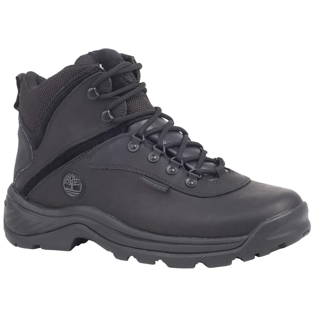 a0e37ae0ed8 TIMBERLAND Men's White Ledge Boots, Medium Width