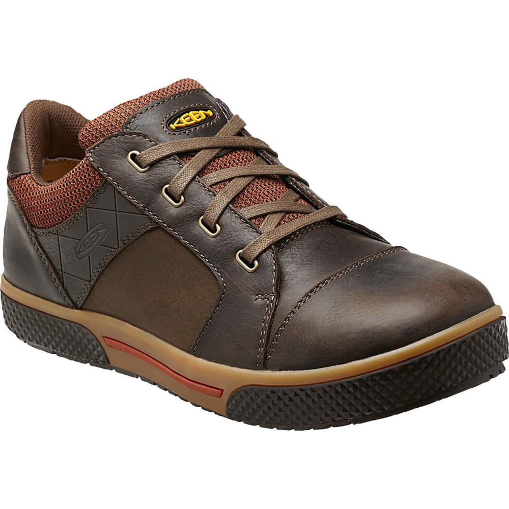KEEN Men's Destin Low Shoes 7