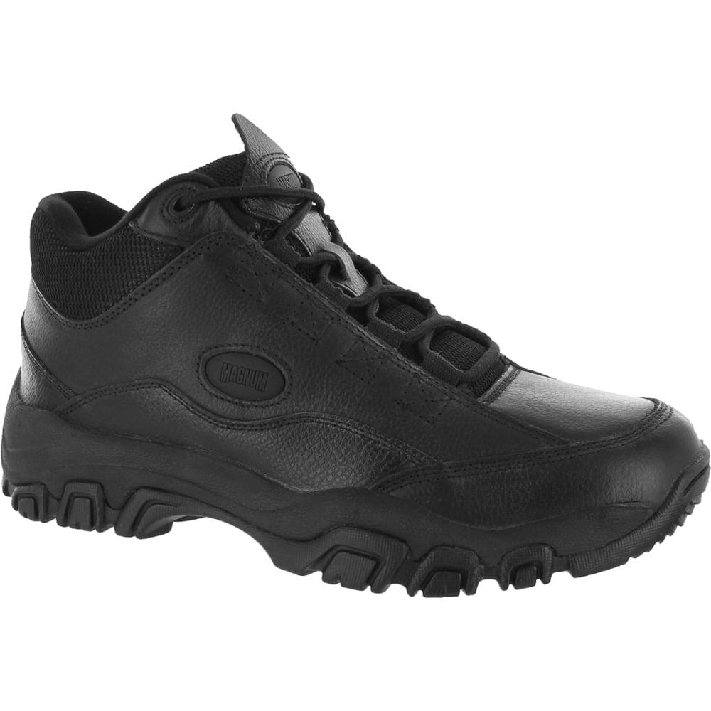 MAGNUM Men's Sport Mid Plus Shoes 7.5