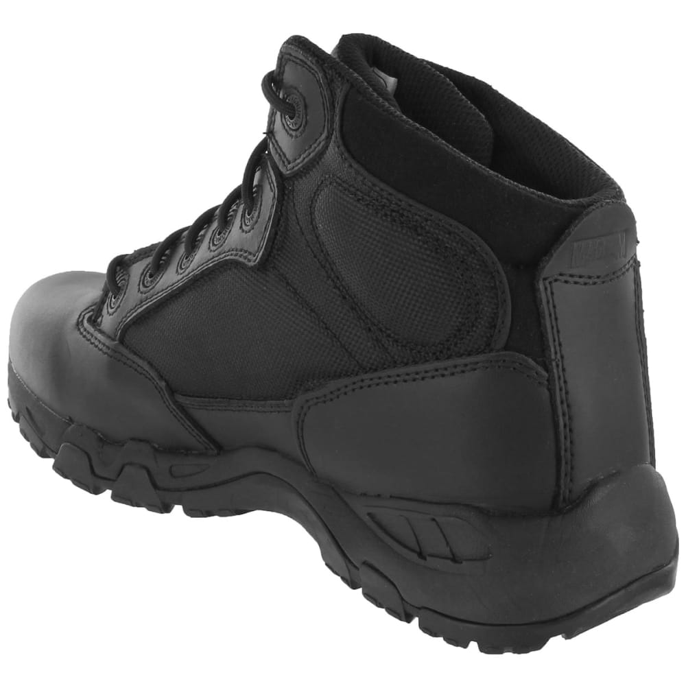 MAGNUM Men's Viper Pro 5.0 Duty Boots - BLACK