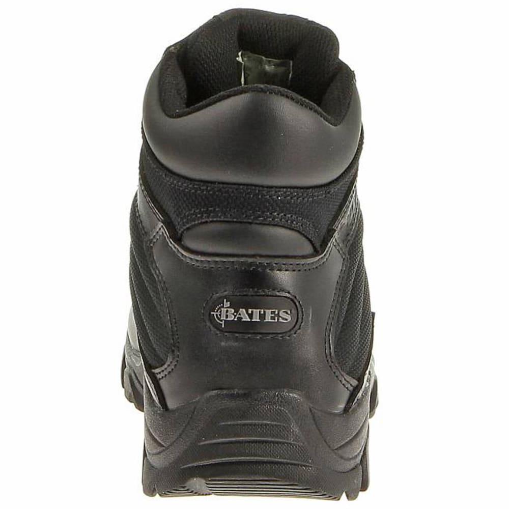 BATES Men's ZR-6 Boots - BLACK