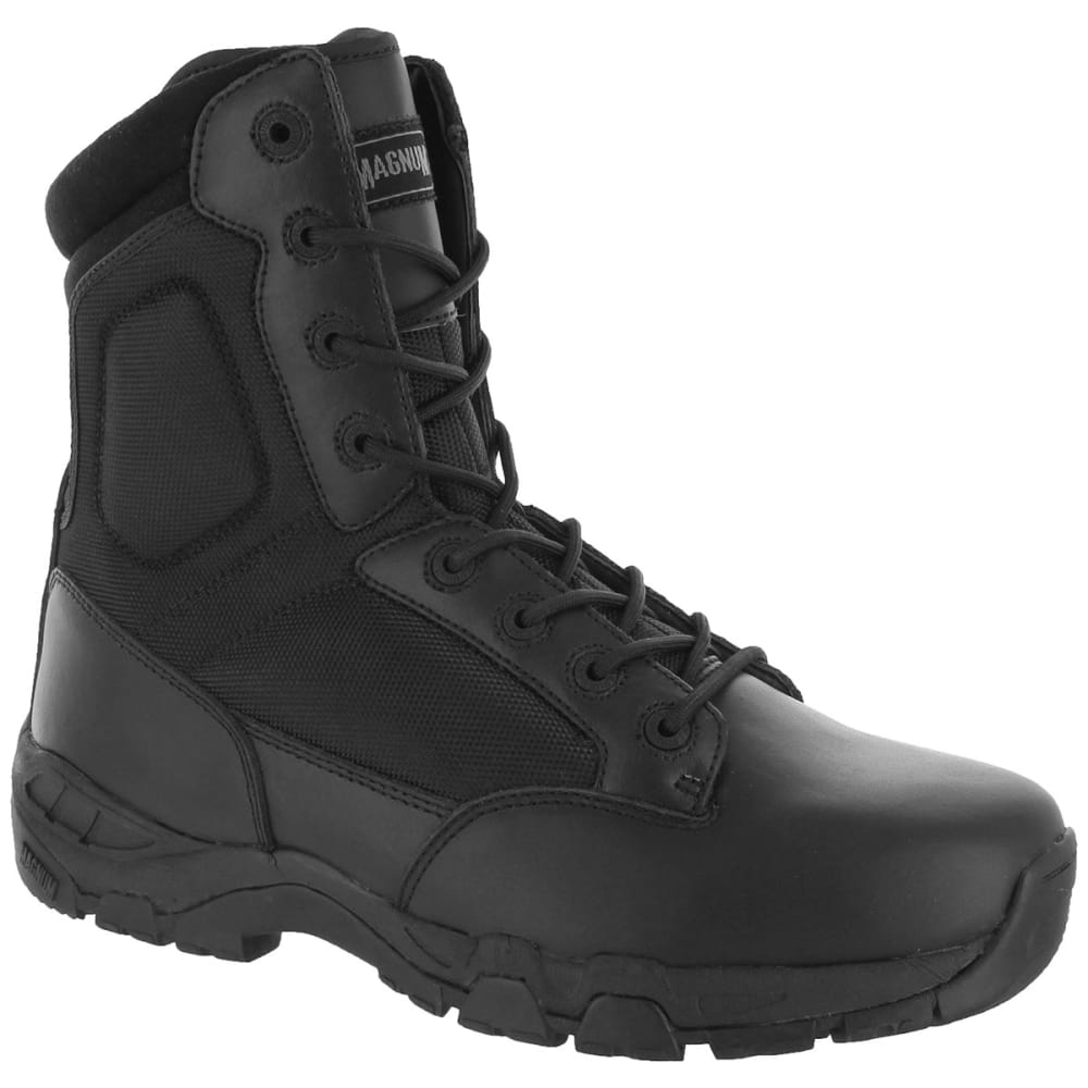 MAGNUM Men's Viper Pro 8.0 Duty Boots - BLACK