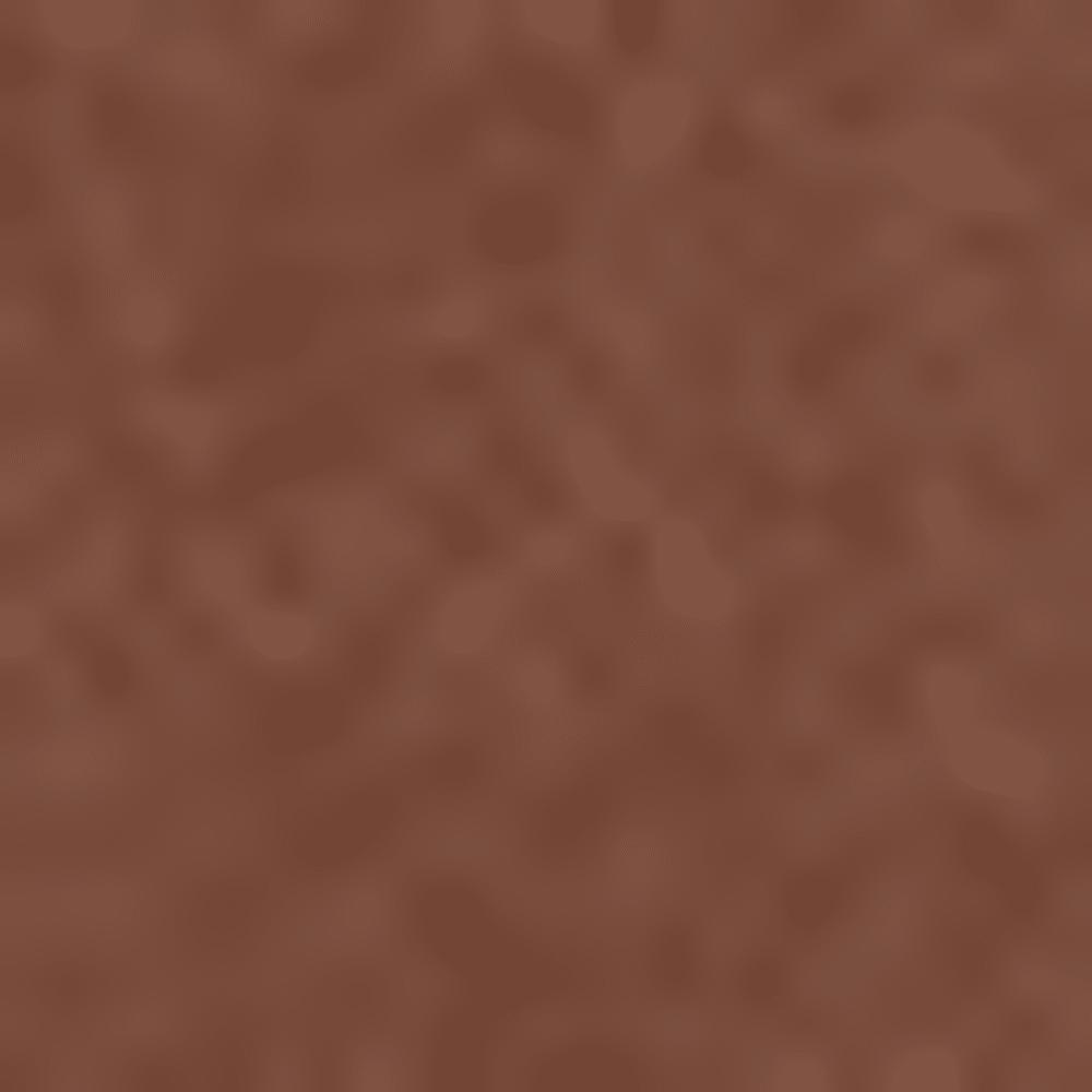BROWN 08403