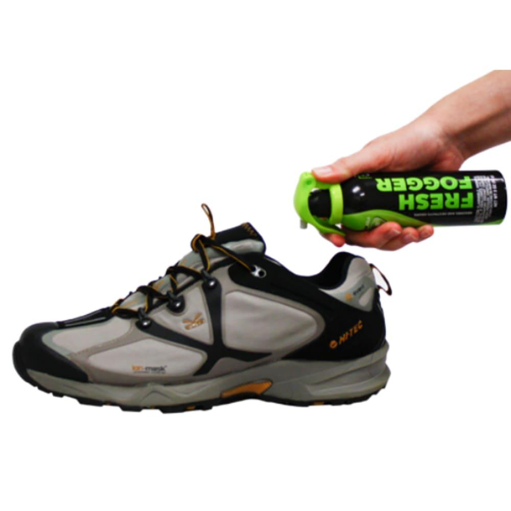 SOF SOLE Fresh Fogger Spray - ASST